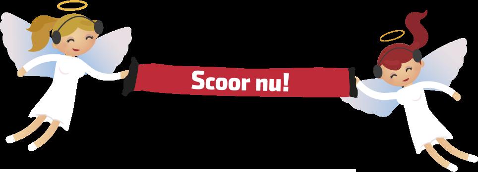 Cónect Telekom - Support uw Club